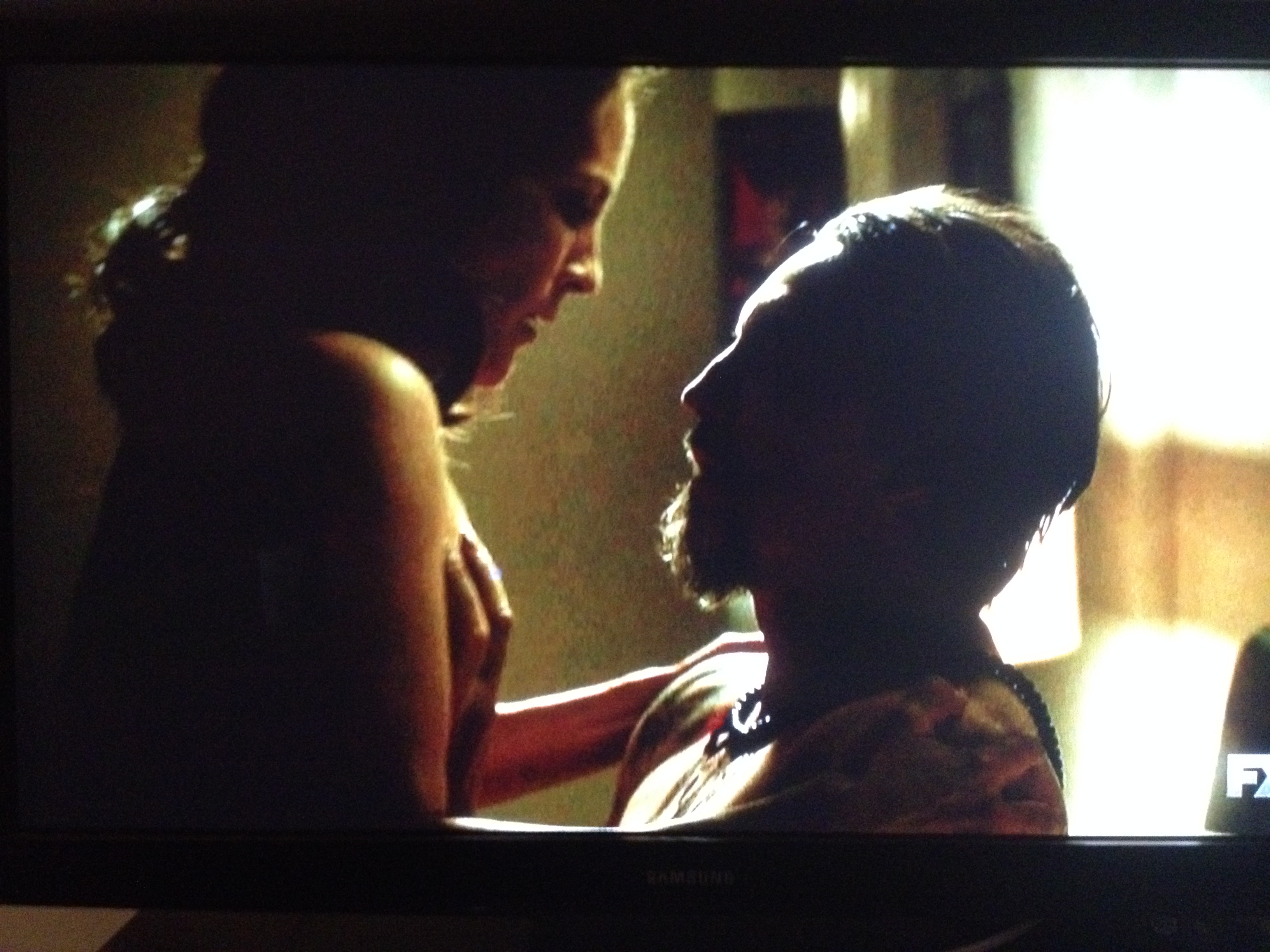 Naked women on sons of anarchy — img 3